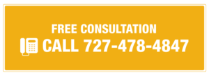 Free Consulting Call Now