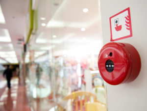 Commercial Fire Alarm Systems Myths