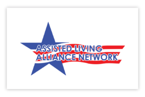 Assisted Living Alliance Network