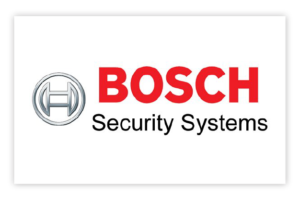 ATS Certifications BOSCH